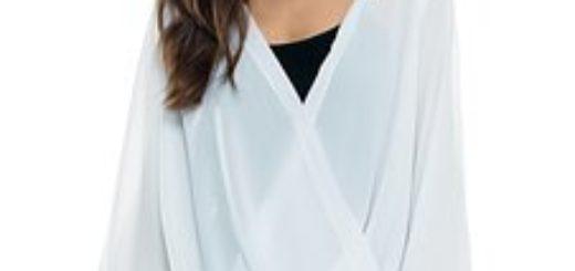 ubrania online