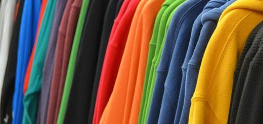 t-shirty, topy, bluzki dla dziewczynek