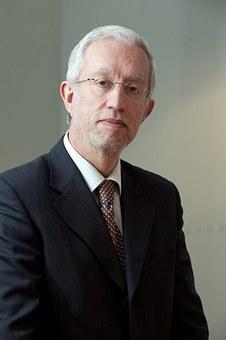 adwokat wrocław sprawny karne
