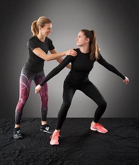 calisthenics workout