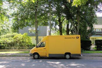 wynajem aut dostawczych Kraków