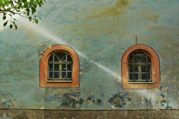 montaż okien legnica
