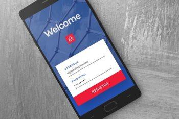 aplikacje webowe Kraków
