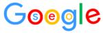 Wyszukiwarka stron