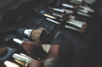 Kurs makijażu permanentnego Warszawa