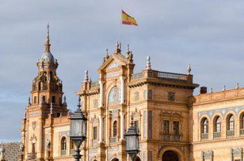 Prawnik hiszpania