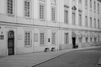 Warszawa wycena nieruchomości