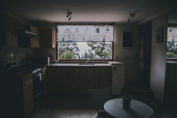wyceny mieszkania Warszaw