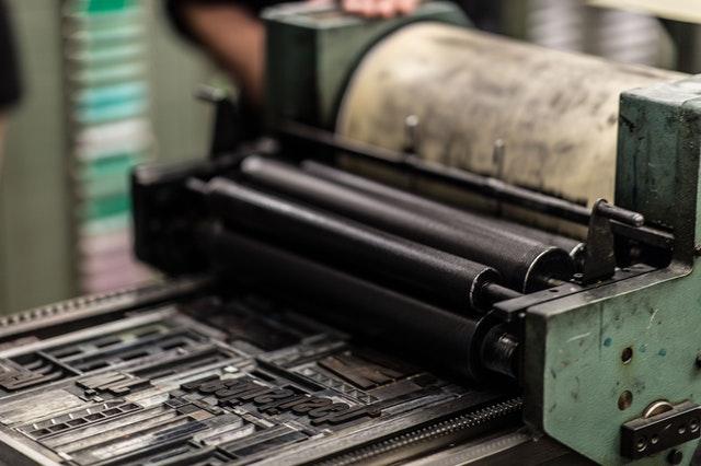 drukarki do przywieszek