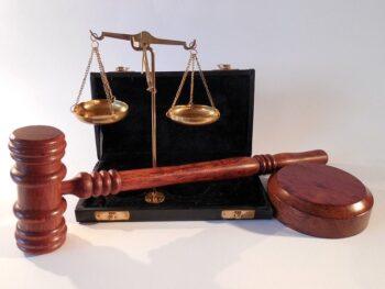Adwokat rozwodowy w Krakowie